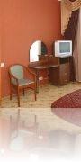 Отель АЛЬМИРА 2
